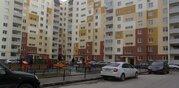 """Сдается 1- комнатная квартира на ул.Левина 9 (микрорайон """"Авиатор"""")"""