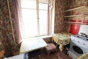 Продается одна комнатная квартира в Гатчине. - Фото 3