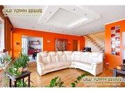 Продажа квартиры, Купить квартиру Рига, Латвия по недорогой цене, ID объекта - 313154098 - Фото 1