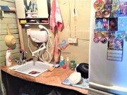 Дом 49 м2 в Ленинском р-е по ул. Окраинная, 11, Продажа домов и коттеджей в Уфе, ID объекта - 503643149 - Фото 7