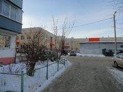 Однокомнатная квартира в Серпухове, Купить квартиру в Серпухове по недорогой цене, ID объекта - 326381133 - Фото 13