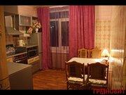 Продажа квартиры, Новосибирск, Ул. Урицкого, Продажа квартир в Новосибирске, ID объекта - 307642524 - Фото 11