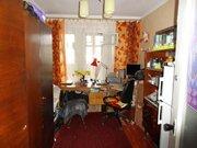 60 000 $, 3-х комнатная, Мойнаки, 2 этаж, Купить квартиру в Евпатории по недорогой цене, ID объекта - 321333052 - Фото 6