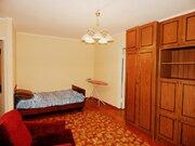 2-комн. квартира, Аренда квартир в Ставрополе, ID объекта - 319919955 - Фото 7