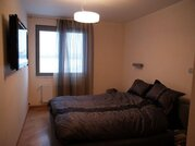 Продажа квартиры, Купить квартиру Рига, Латвия по недорогой цене, ID объекта - 313137017 - Фото 3