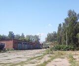 Помещение под автосервис в Новочебоксарске - Фото 2