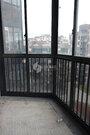 3 750 000 Руб., Продается 1-ая квартира в ЖК Весна, Купить квартиру в Апрелевке, ID объекта - 332712220 - Фото 8