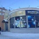 Продажа торгового помещения, Челябинск, Челябинск