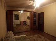Сдается 1-я квартира в г.Королеве мкр.Болшево на ул.Маяковского д.18 А - Фото 4