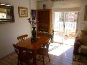 74 950 €, Продажа квартиры, Торревьеха, Аликанте, Купить квартиру Торревьеха, Испания по недорогой цене, ID объекта - 313144844 - Фото 3