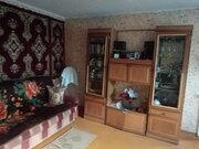 Продам 2х.комнатную квартиру по улице Сибиряков-Гвардейцев - Фото 1