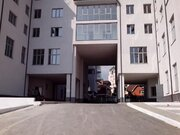 2 комнатная квартира в ЖК Чернавский, ул. Короленко, д. 5 - Фото 5