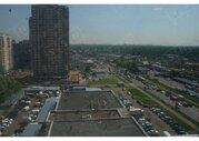 Продается квартира г.Реутов, Носовихинское ш., Купить квартиру в Реутове по недорогой цене, ID объекта - 320733940 - Фото 7