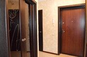 Сдается двухкомнатная квартира, Снять квартиру в Домодедово, ID объекта - 333544625 - Фото 21