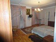 Продажа квартиры, Купить квартиру Рига, Латвия по недорогой цене, ID объекта - 313381924 - Фото 4