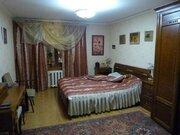 Владимир, Мира ул, д.4б, 4-комнатная квартира на продажу