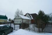 Дом в с. Чанки ул. Школьная 40 - Фото 2