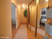 Квартира 2-комнатная Саратов, 3-я дачная, ул Лунная, Купить квартиру в Саратове по недорогой цене, ID объекта - 318906014 - Фото 3