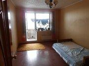 Морозова 134, Купить квартиру в Сыктывкаре по недорогой цене, ID объекта - 314827955 - Фото 10