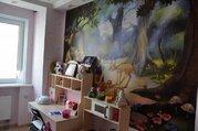 16 800 000 Руб., Продаётся видовая 3-х комнатная квартира в ЖК бизнес класса., Купить квартиру в Москве по недорогой цене, ID объекта - 318042642 - Фото 10