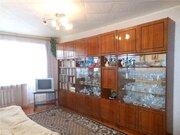 3 комнатная квартира 54кв.м