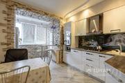 Купить квартиру в Аксайском районе