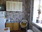 Однокомнатная квартира в центре Михайловска - Фото 4