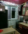 Сдается 1- комнатная квартира на ул.Навашина