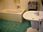 350 000 €, Продается усадьба с домами Трулли в Остуни, Купить дом в Италии, ID объекта - 504597637 - Фото 10