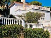 Продам новый дом с великолепным видом на море! - Фото 1
