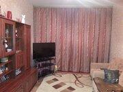 Продаётся 2-комн. квартира в г.Кимры по ул.Шевченко - Фото 2