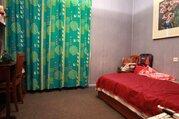 Продажа квартиры, Купить квартиру Рига, Латвия по недорогой цене, ID объекта - 313137488 - Фото 4