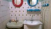 Продается комната по ул. Орджоникидзе 25б, Купить комнату в квартире Твери недорого, ID объекта - 700763225 - Фото 8