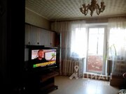 Продажа квартир ул. Тельмана