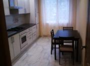 Аренда квартиры, Севастополь, Колобова Улица