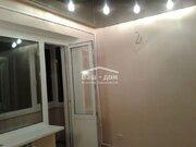 Продажа 1 комнатная квартира Нагибина, район площади Ленина - Фото 3