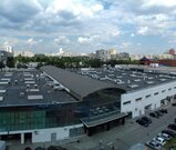 Сдается 2 кв, Аренда квартир в Екатеринбурге, ID объекта - 319461906 - Фото 27