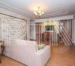 Продажа квартиры, Тюмень, Ул. Ватутина, Купить квартиру в Тюмени по недорогой цене, ID объекта - 329280214 - Фото 3