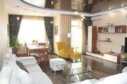 Продам большую квартиру в Центре Днепра! 3 комнаты + гостиная. - Фото 2
