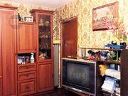 Продается 3-к Квартира ул. Черкасова