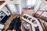 570 000 €, Продажа квартиры, Jelgavas iela, Купить квартиру Рига, Латвия по недорогой цене, ID объекта - 322991795 - Фото 4