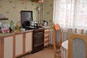 Улица Теперика 2; 3-комнатная квартира стоимостью 26000 в месяц .