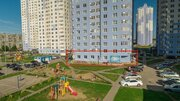 Помещения 280 м. Готовый бизнес, Готовый бизнес в Перми, ID объекта - 100058930 - Фото 6