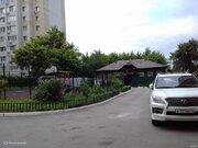 Квартира 3-комнатная Саратов, Центр, ул Шелковичная