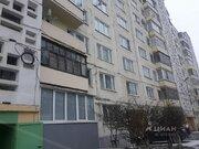 Продажа квартиры, Саранск, Ул. Володарского