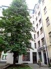 Продажа квартиры, Улица Марияс, Купить квартиру Рига, Латвия по недорогой цене, ID объекта - 316462592 - Фото 1