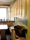 Комната 10 кв. м. в Ярославле — Фрунзенский Район — Пирогова, д. 20/2 - Фото 4