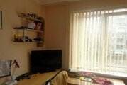 1 900 000 Руб., 3 комнатная квартира, Купить квартиру в Таганроге по недорогой цене, ID объекта - 314849625 - Фото 3