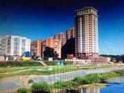 Продам 3 к.кв. в Щелково на набережной Клязьмы - Фото 1