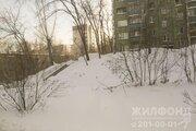 Продажа квартиры, ?овосибирск, ?дриена Лежена, Купить квартиру в Новосибирске по недорогой цене, ID объекта - 317831005 - Фото 3